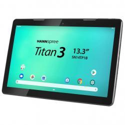 Tablet-HANNspree-Pad-Titan-3-13.3inch-Octa-Core-1.5Ghz-2GB-RAM-16GB-Wi-Fi