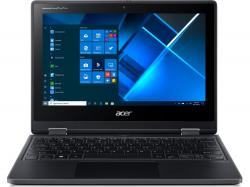 Acer-TravelMate-Spin-TMB311R-31