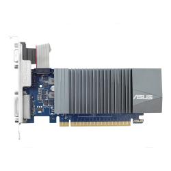 Video-karta-ASUS-GeForce-GT-710-1GB-GDDR5