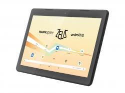 Tablet-HANNspree-Pad-Zeus-13.3inch-Octa-Core-2.0-Ghz-3GB-RAM-32GB-Wi-Fi-Bluetooth