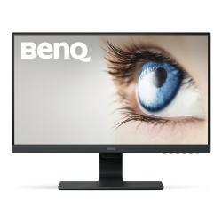 BenQ-GW2480-23.8-IPS-5ms-1920x1080-FHD-Stylish-Eye-Care-Monitor