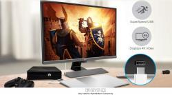 BenQ-EW3270UE-31.5-VA-4ms-3840x2160-4K-UHD-FreeSync
