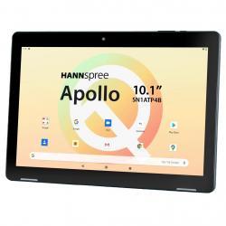 Tablet-HANNspree-Pad-Apollo-10.1inch-Quad-Core-2.0-Ghz-3GB-RAM-32GB-Wi-Fi