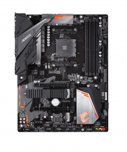 Dynna-platka-GIGABYTE-B450-AORUS-Elite-V2-Socket-AM4-4-x-DDR4-RGB-Fusion-rev.-1.0-