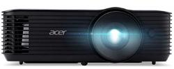 PROJECTOR-ACER-X1128H-4500LM