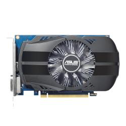 Videokarta-ASUS-Phoenix-GeForce-GT-1030-OC-edition-2GB-GDDR5-64-bit
