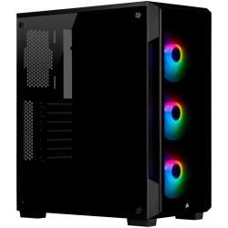 CORSAIR-iCUE-220T-RGB