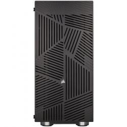 Corsair-275R-Airflow-Tempered-Glass-Mid-Tower-Gaming-Case-Black