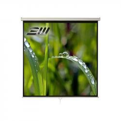 Prozhekcionen-ekran-Blackmount-Universal-M113S-200-x-200-cm-stenen