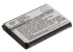 Bateriq-za-aparat-SAMSUNG-SLB-1137D-LiIon-3.7V-1100mAh-Cameron-Sino