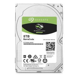 Hard-disk-SEAGATE-BarraCuda-5TB-5400RPM-2.5-quot-128MB-ST5000LM000