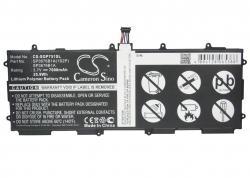 Bateriq-za-tablet-Cameron-Sino-SAMSUNG-SGP751SL-3.7V-7000mAh-LiPo-