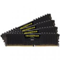 Corsair-64GB