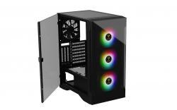 Gamdias-kutiq-Case-ATX-TALOS-E2-Elite-aRGB-Tempered-Glass