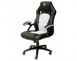 Gejmyrski-stol-NACON-PCCH-310-Bql