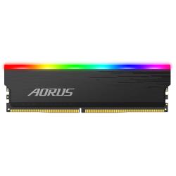 Pamet-Gigabyte-AORUS-RGB-16GB-DDR4-2x8GB-