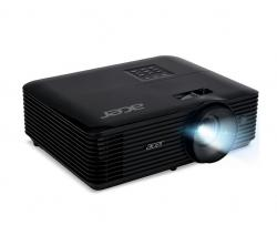 Acer-Projector-X1128H
