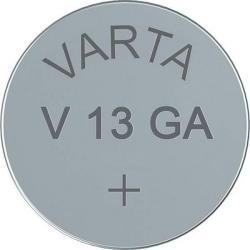 Butonna-mikroalkalna-bateriq-LR-44-AG13-bulk-1-55V-VARTA