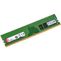 Kingston-DRAM-16GB-2666MHz-DDR4-Non-ECC-CL19-DIMM-1Rx8-EAN-740617311495