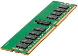 HPE-32GB-1x32GB-Dual-Rank-x4-DDR4-2933-CAS-21-21-21-Registered-Smart-Memory-Kit