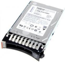 LENOVO-ThinkSystem-1.2TB-10K-2.5inch-SAS-12Gb-Hot-Swap-512n-HDD