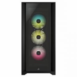 CORSAIR-iCUE-5000X-RGB-Tempered