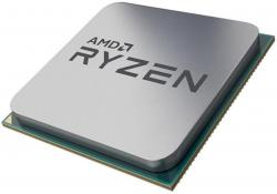 AMD-Ryzen-5-3600-MPK-with-Wraith-Stealth-AM4-6C-12T-3.6-4.2GHz