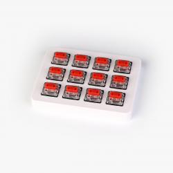 Suichove-za-mehanichna-klaviatura