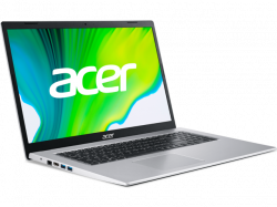 ACER-A317-33-C0W3