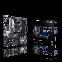 ASUS-PRIME-B550M-A