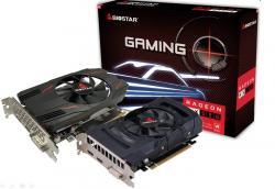 Biostar-videokarta-VGA-RX550-4GB-DDR5-VA5515RF41