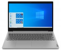 LENOVO-IdeaPad-3-Celeron-N4020-15.6inch-HD-AG-4GB-DDR4-256GB-SSD
