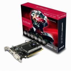 Sapphire-Video-Card-R7-240-4G-DDR3-PCI-E-2.0-HDMI-DVI-D-VGA-WITH-BOOST