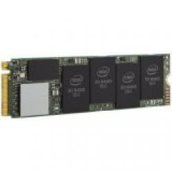 Intel-SSD-670p-Series-512GB-M.2-80mm-PCIe-3.0-x4-3D4-QLC-Retail-Box-Single-Pack