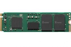 Intel-SSD-670p-Series-1.0TB-M.2-80mm-PCIe-3.0-x4-3D4-QLC-Retail-Box-Single-Pack