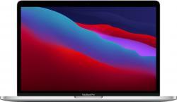 APPLE-MacBook-Pro-13inch-M1-chip-with-8‑core-CPU-and-8‑core-GPU-8GB-256GB-SSD