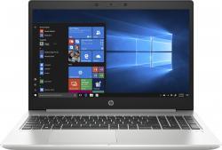 HP-ProBook-455-G7-AMD-Ryzen-5-PRO-4650U-15.6inch-FHD-IPS-8GB-RAM-512GB-SSD-FREEDOS