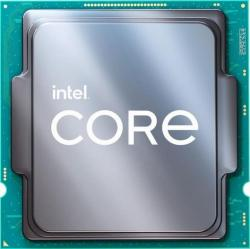 Intel-Rocket-Lake-Core-i5-11400F-6-Cores-2.60Ghz-Up-to-4.40Ghz-LGA1200