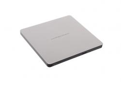 Vynshno-DVD-zapisvashto-ustrojstvo-Slim-LG-GP60NW60-USB-2.0-srebristo