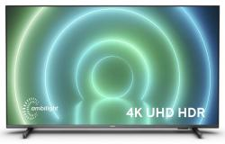 PHILIPS-50inch-4K-UHD-Android-Ambilight-3-Dolby-Vision-Dolby-Atmos-DVB-T-T2-T2-HD-C-S-S2