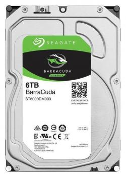Hard-disk-SEAGATE-BarraCuda-6TB-256MB-5400-rpm-SATA-3-ST6000DM003