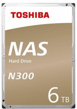 Toshiba-N300-NAS-High-Reliability-Hard-Drive-6TB-BULK