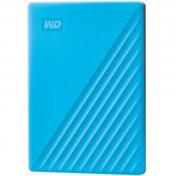 Western-Digital-My-Passport-External-2-5-2TB-USB3.2-Blue