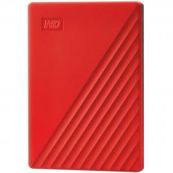 Western-Digital-My-Passport-External-2-5-2TB-USB3.2-Red