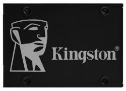 Solid-State-Drive-SSD-Kingston-KC600-2-TB