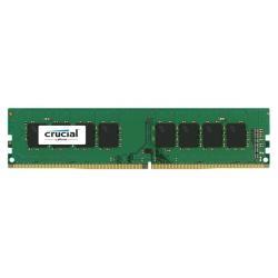 RAM-DDR4-8G-2666-Crucial
