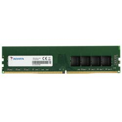 RAM-D4-8G-2666-ADATA