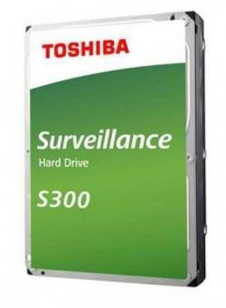Toshiba-S300-Surveillance-Hard-Drive-4TB-5400-rpm-128MB