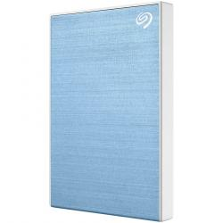 SEAGATE-HDD-External-ONE-TOUCH-2.5-4TB-USB-3.0-Light-Blue
