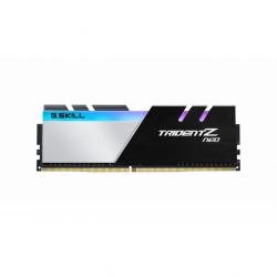 Pamet-G.SKILL-Trident-Z-Neo-RGB-16GB